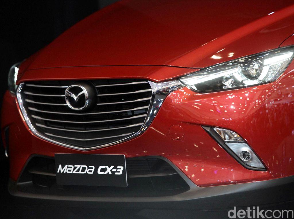 Mazda: Teknologi SKYACTIV Hanya Permulaan Saja, Bakal Ada yang Lain