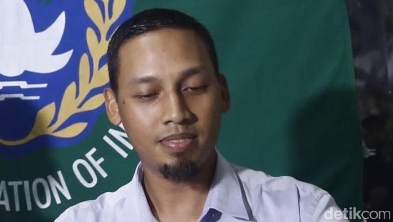 Manajemen Persita Minta PSSI Usut Tuntas Meninggalnya Suporter