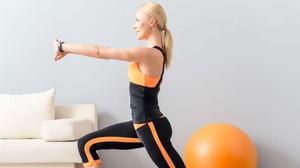5 Tips Mempersiapkan Olahraga Saat Sedang Datang Bulan
