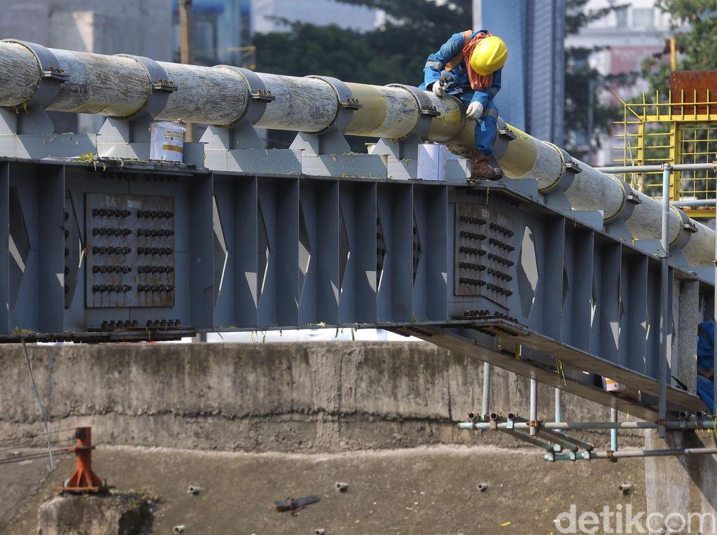 Cadangan Gas di Kalimantan Perlu Dioptimalkan untuk Dalam Negeri