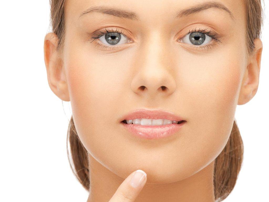 Benarkah Jerawat Bisa Sembuh dengan Facial Lintah? Ini Kata Dokter Kulit