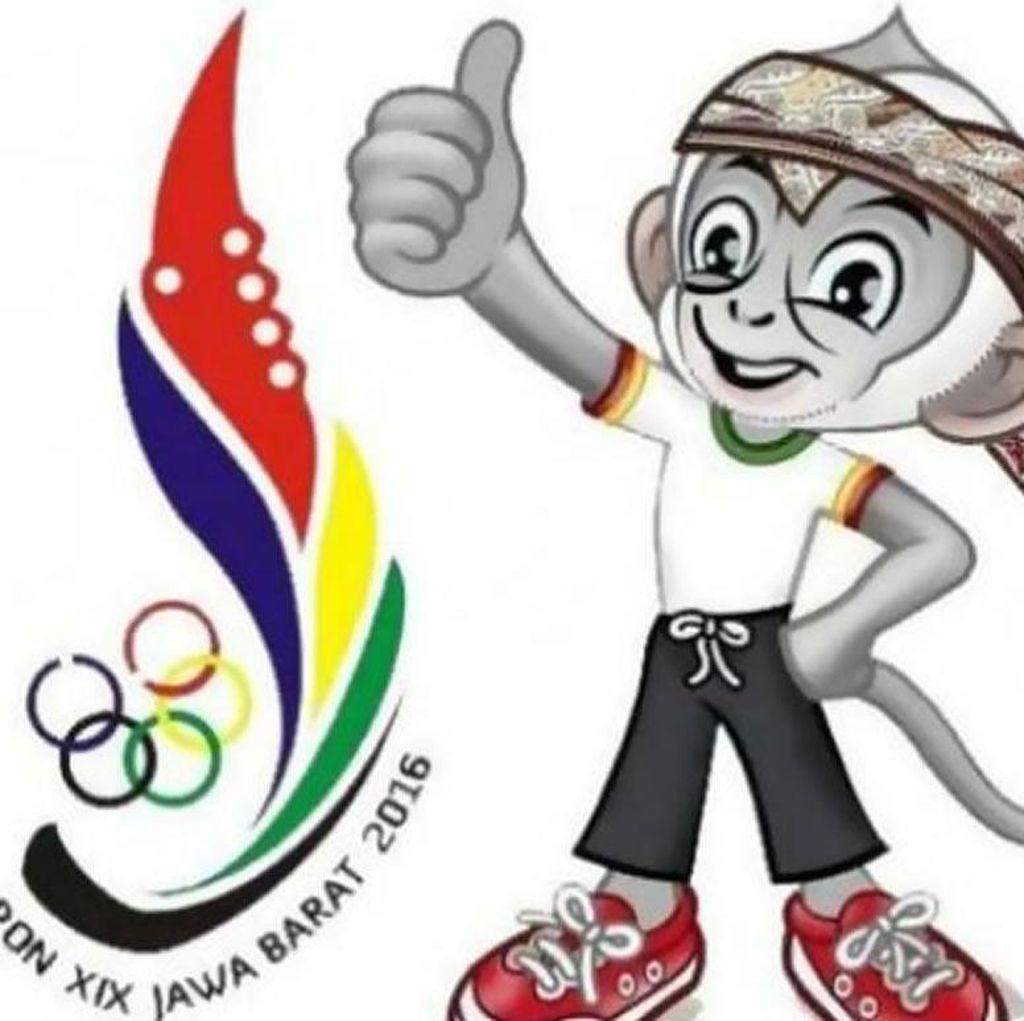 LADI Tunggu Laporan PB PON soal Indikasi Doping pada Atlet