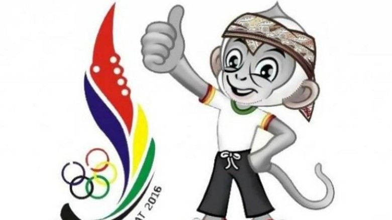 7 Atlet Doping PON Pilih Jalani Uji Lanjutan