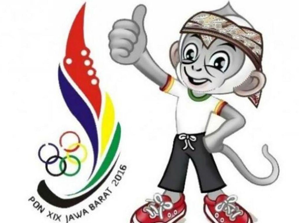 Aher Sibuk, Pengumuman Atlet PON dan Peparnas Tersangkut Doping Diundur