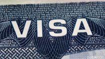 Prabowo Dapat Visa AS, Puluhan Negara Serukan China Hormati HAM Uighur