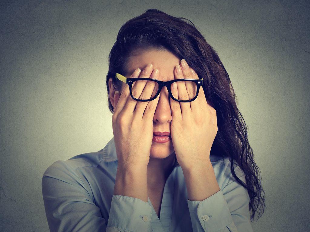 Kerja di Rumah tapi Merasa Sering Lelah? Ini Penyebabnya