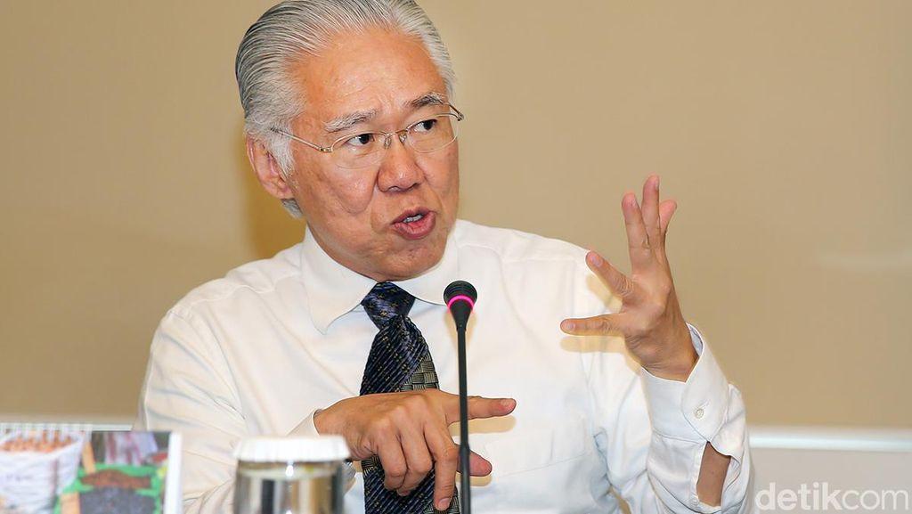Negara Anggota APEC Tunggu Kebijakan Donald Trump Soal TPP