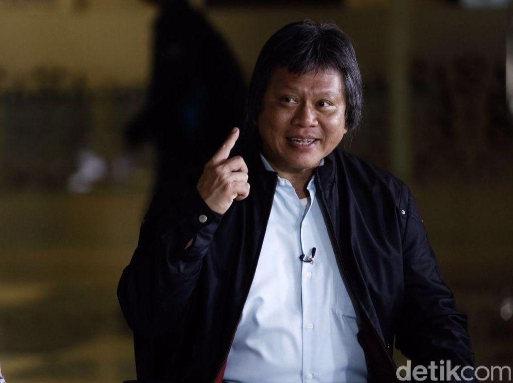 Ombudsman Tinjau Rapid Test Antigen di Bandara Soekarno-Hatta, Ini Temuannya