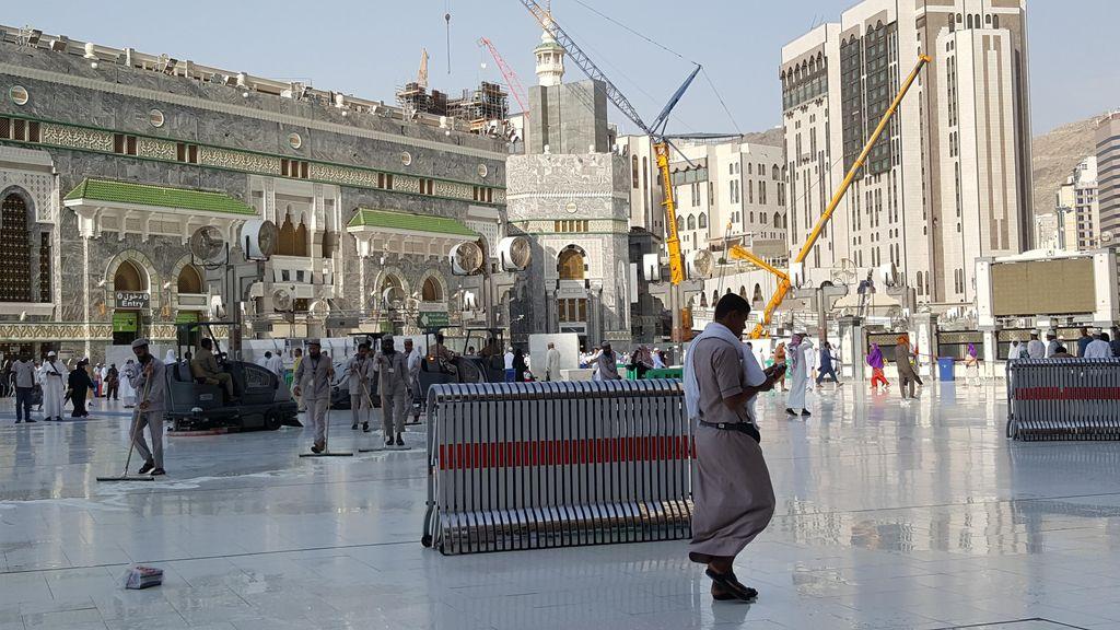 Dana Haji di Surat Utang Syariah Capai Rp 36 Triliun