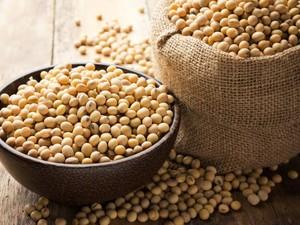 Kenali 8 Makanan yang Sering Jadi Pemicu Alergi (2)