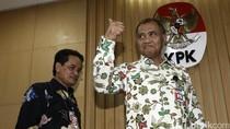 Ketua KPK Bicara Soal Dampak Korupsi yang Serang Seluruh Lini Bangsa