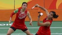 Jaya Raya Bertekad Pertahankan Gelar Juara Nasional di Solo