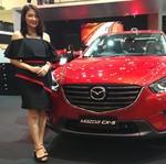 Siapa Itu Eurokars, Agen Baru Mazda di Tanah Air?