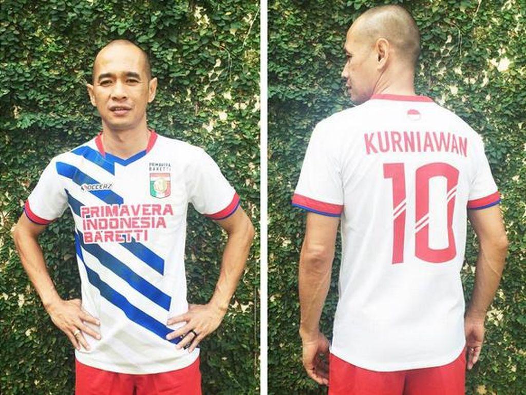 Sebelum Egy, Ini Para Pemain Indonesia di Klub Eropa