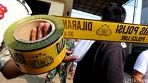 Sekap dan Kuras Harta Penjaga Kos di Medan, 2 Pelaku Ditangkap