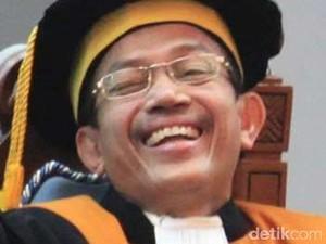 Membaca <I>Dissenting</I> Hakim Agung Surya Jaya di Antasari Azhar, Yance dan dr Ayu