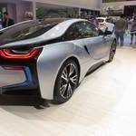 Kemenperin: Mobil Listrik Paling Ideal Kurangi Emisi