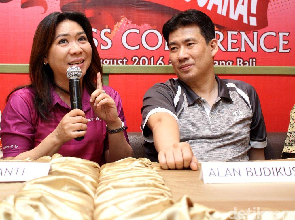 Emporium Pluit Mall Gelar Event Indonesia Juara