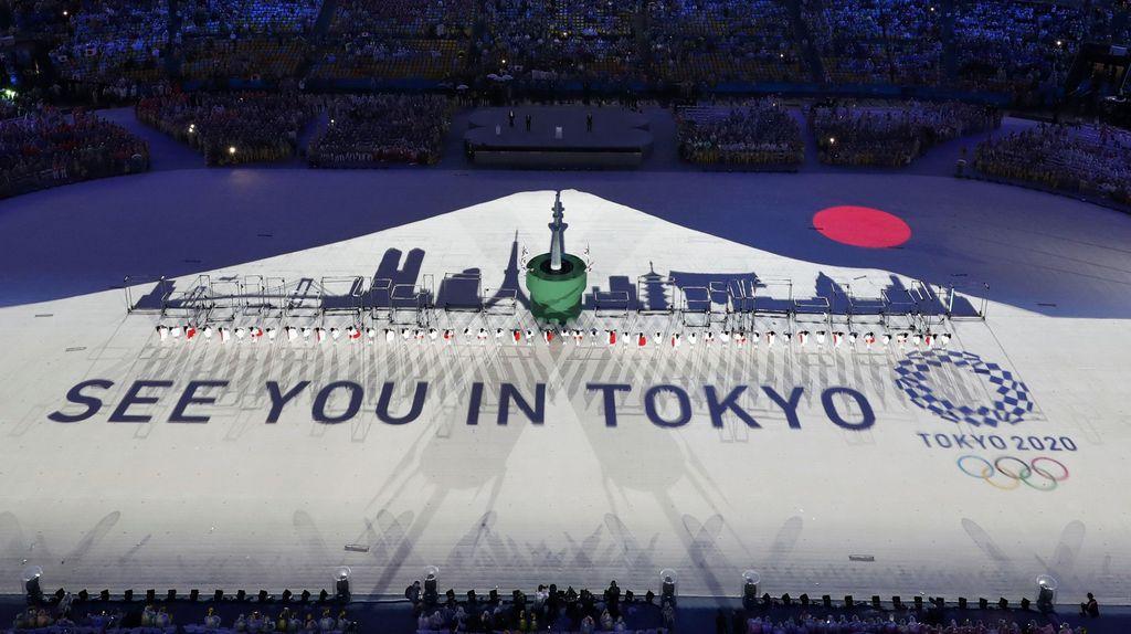 Tuan Rumah Olimpiade, Kebanggaan atau Pemborosan?