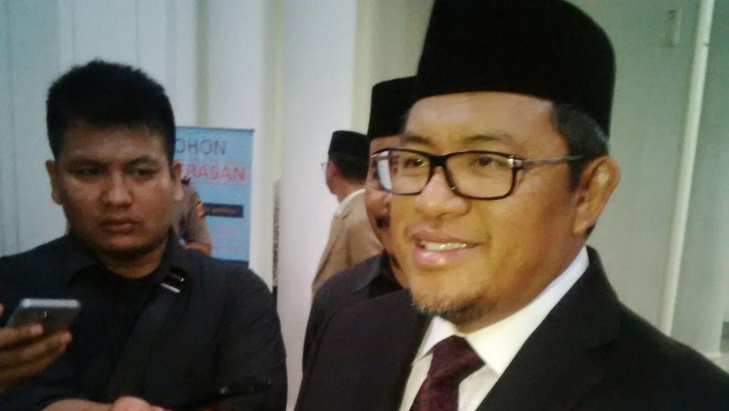 APBD Jawa Barat 2017 Meningkat Jadi Rp 32,7 Triliun