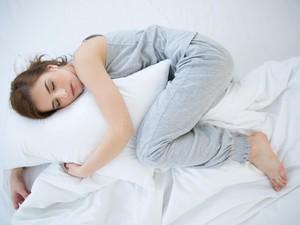 Unik, Body Lotion Ini Bantu Kamu yang Susah Tidur Jadi Cepat Ngantuk