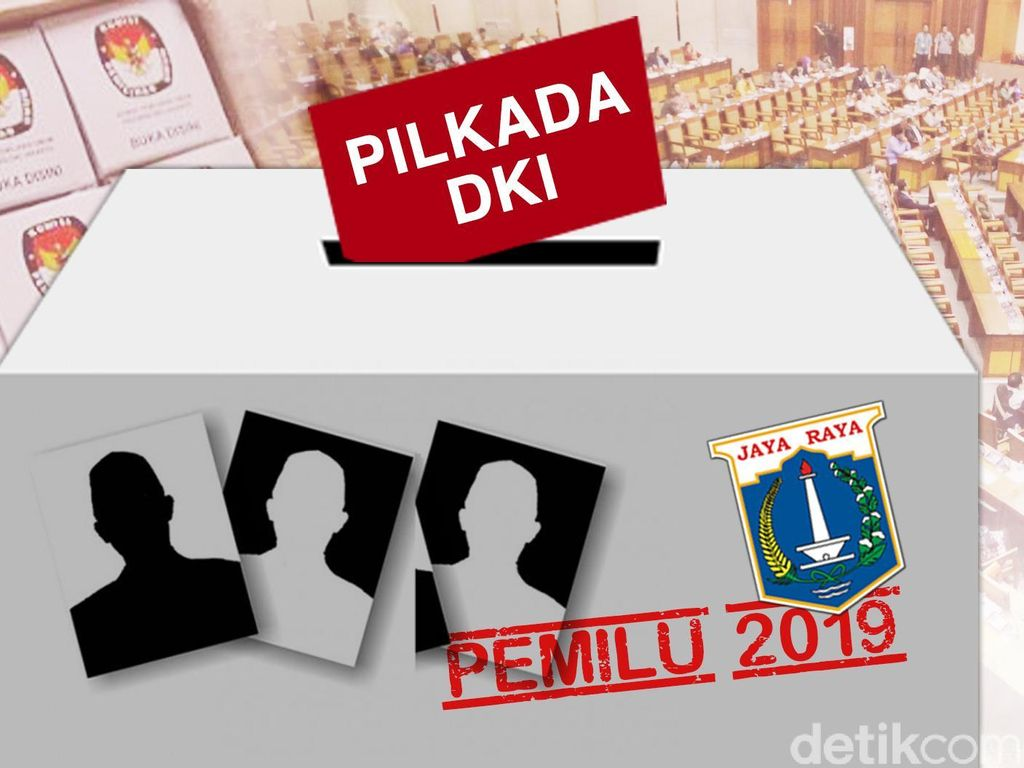 Ibaratkan Sukarno, Hanura Dukung Terpidana Percobaan Boleh Maju Pilkada