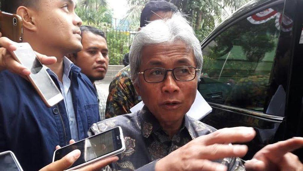 Dirut Pertamina Beberkan Cara Kalahkan Petronas Dalam 10 Tahun