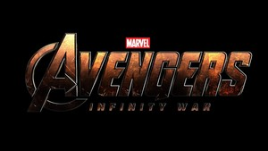 Spoiler Alert! Zoe Saldana Ungkap Judul Avengers 4?