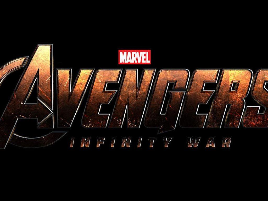 Animator RI di Balik Film Avengers, Belajarnya dari Warnet!