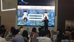 Mengenal Investasi Saham Lewat <i>Game Online</i>