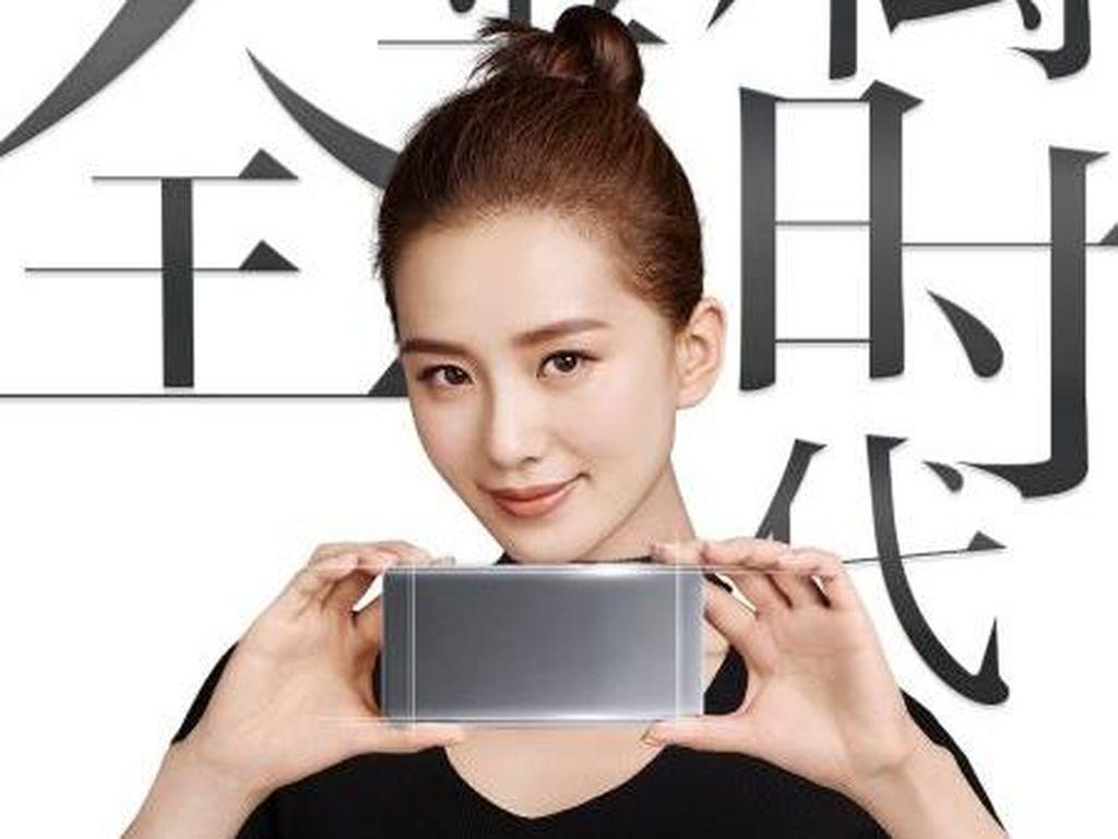 Xiaomi Sebar Undangan Redmi Note 4?