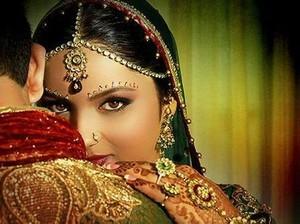 Liburan ke India, Jelajah Eksotisme Negeri Bollywood