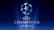 Duel Jerman vs Spanyol di Matchday II Liga Champions