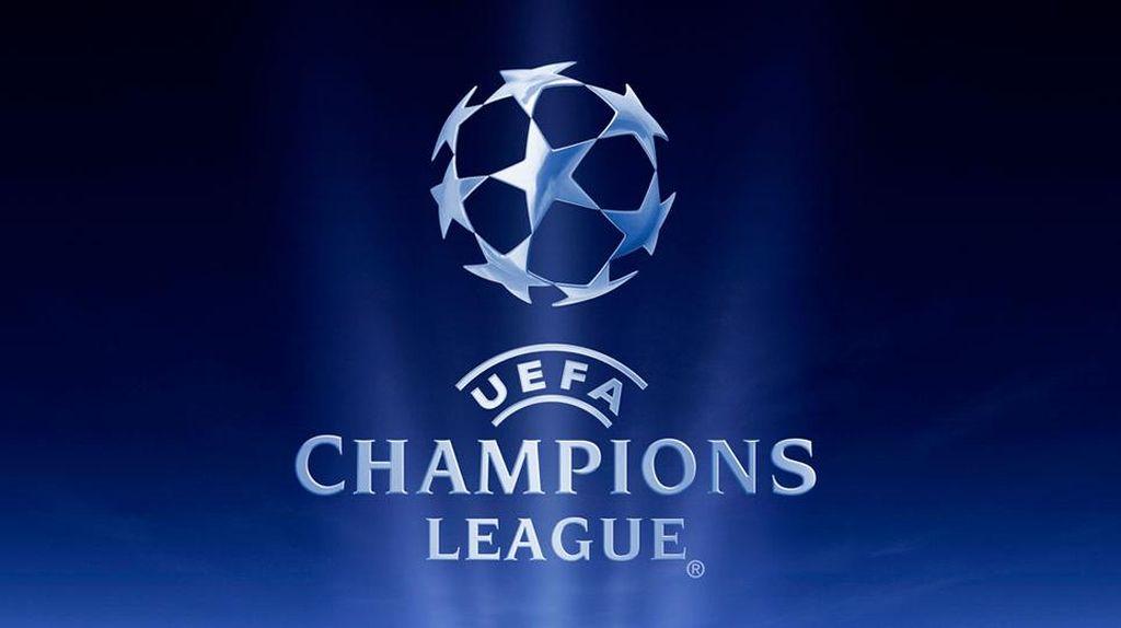 Kapan Drawing Liga Champions? Siapa Saja yang Bisa Saling Berhadapan?
