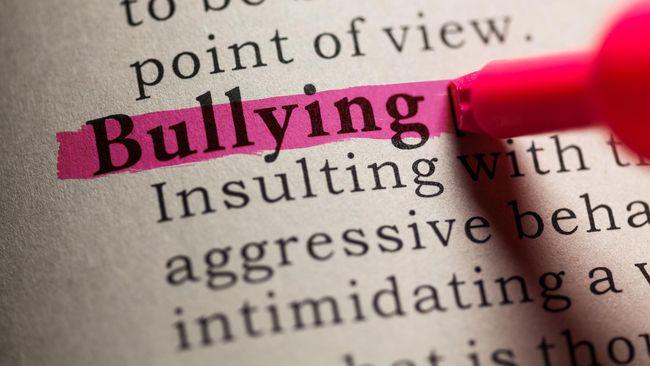 Viral Pria Berkebutuhan Khusus Di-bully Secara Rasis, Polisi Turun Tangan