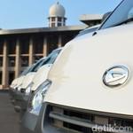 Rahasia Daihatsu Naikkan Penjualan Terungkap, Ini Dia Alasannya