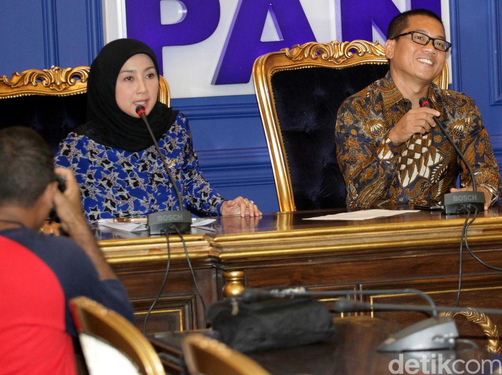 Anak SD Nyanyi Lagu Prabowo-Sandi, BPN: Guru-gurunya ke Mana Ini?