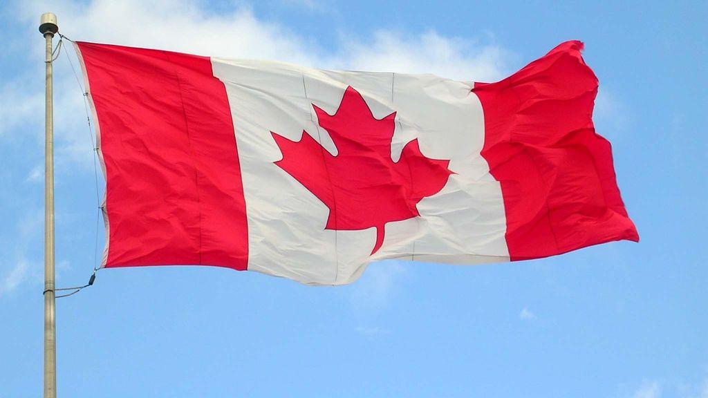 Tentara Veteran Kanada Tembak Mati Keluarganya Lalu Bunuh Diri