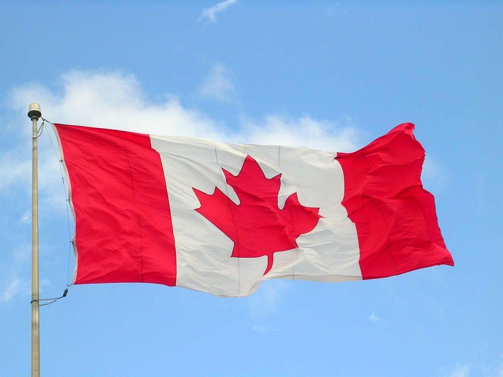 Kebocoran Karbon Monoksida di Hotel Kanada, 46 Tamu Dilarikan ke RS