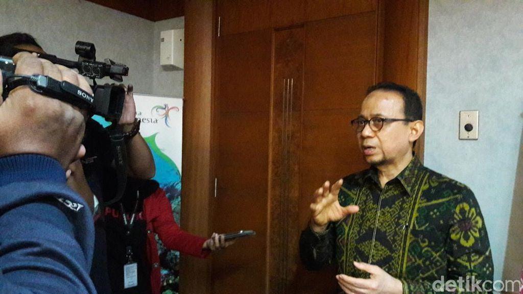 Kenapa Turis Muslim Lebih Banyak ke Thailand, Bukan Indonesia?