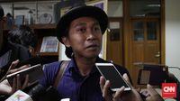 Sejarawan Betawi JJ Rizal menganggap DPRD dan Pemprov DKI Jakarta selama ini abai terhadap pelestarian budaya Betawi