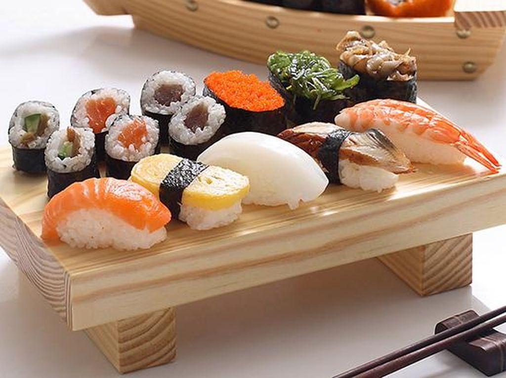 Jepang Tak Kenal Budaya Memberi Tip, Ini 5 Alasannya