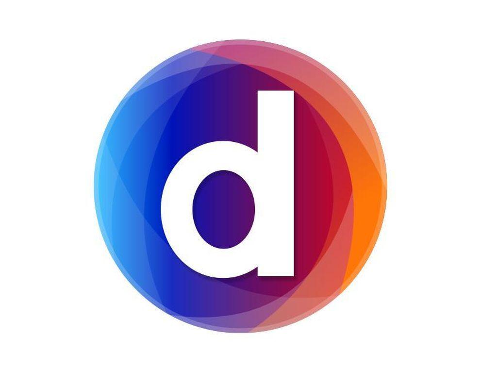 detikcom Raih Penghargaan dari Waste4Change
