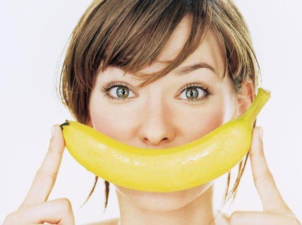 Konsumsi 10 Makanan Enak Ini Bisa Picu Perasaan Senang (2)
