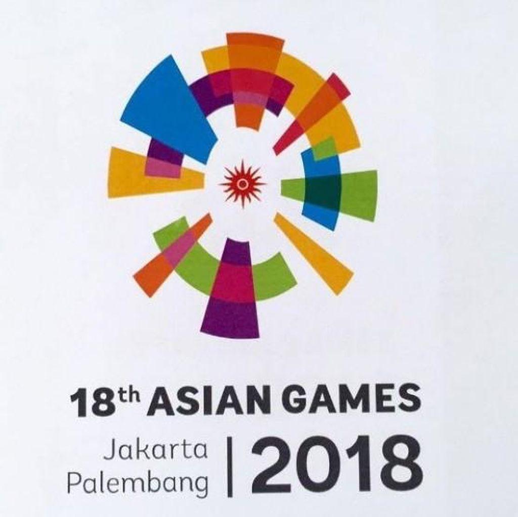 Sepakbola Ditargetkan Masuk Semifinal di Asian Games 2018