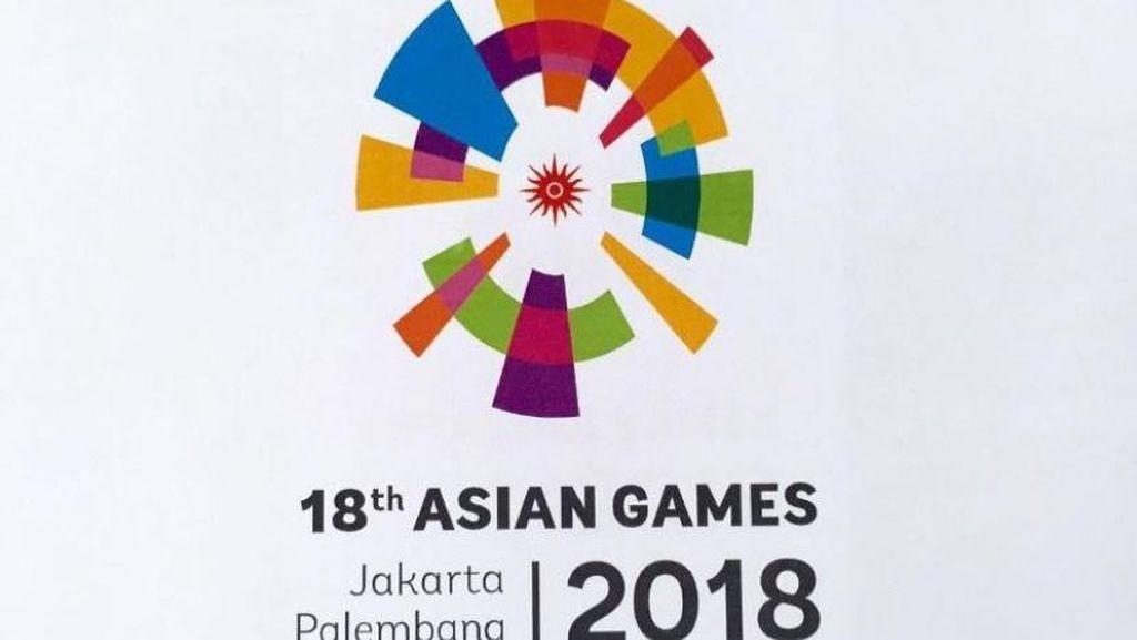 Sekjen KOI Jadi Tersangka Kasus Dana Sosialisasi Asian Games 2018