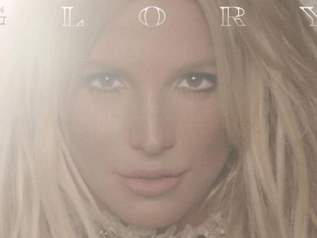 Britney Spears Dikabarkan Meninggal di Twitter