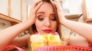 Dampak Jangka Panjang Diet Rendah Karbohidrat Terhadap Kesehatan