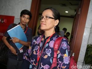 Komnas Perempuan Menyayangkan Pria di Lombok Nikahi 2 Wanita
