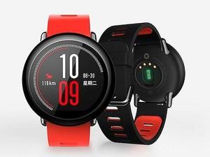 Xiaomi Salip Apple Jadi Raja Smartwatch